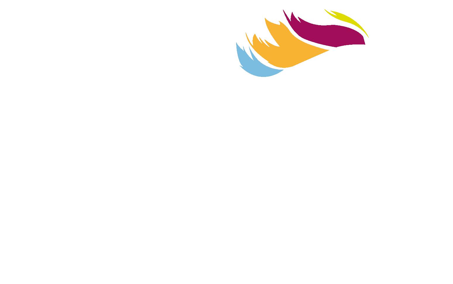 LOGO_PEGAS_Blanc